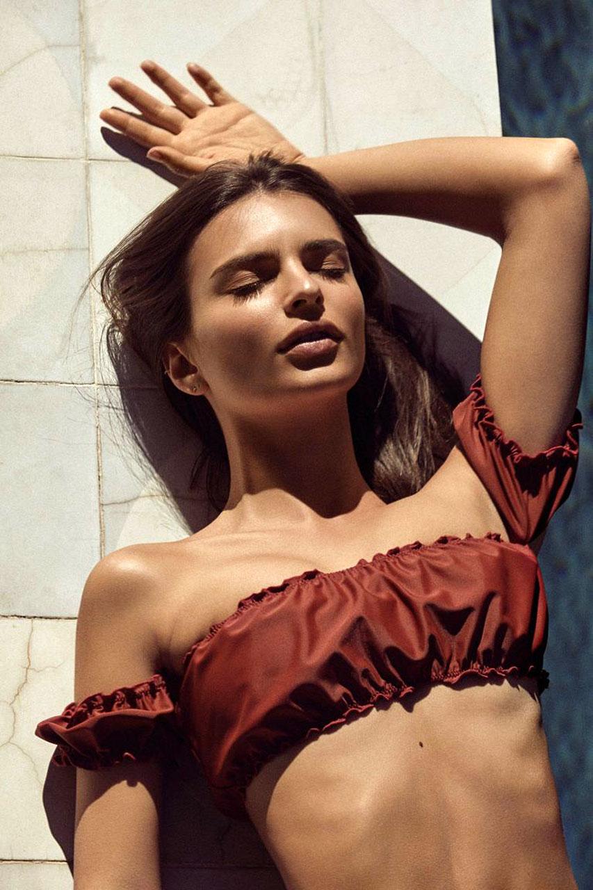 Erika jordan sexy 49 photos,Bianca schlereth by cirasa Sex gallery Shauna sexton naked 7 Photos,Alisa Shishkina Topless. 2018-2019 celebrityes photos leaks!