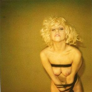 14-Lady-Gaga-Leaked-Nude