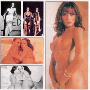 14-Melania-Trump-Nude-Sexy
