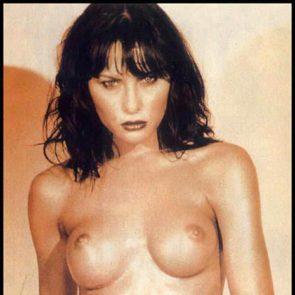 15-Melania-Trump-Nude-Sexy