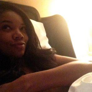 16-Gabrielle-Union-Leaked-Nude-Selfie