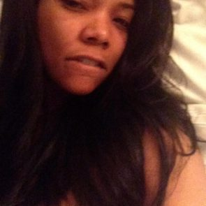 17-Gabrielle-Union-Leaked-Nude-Selfie