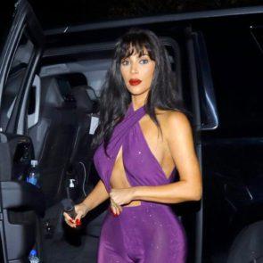 18-Kim-Kardashian-Halloween-Costume-Sexy