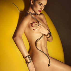 18-Rosie-Huntington-Whiteley-Nude-Sexy-Topless
