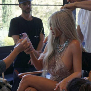 20-Kim-Kardashian-Sexy-Violet-Grey