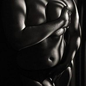 21-Ashley-Graham-Nude-Sexy