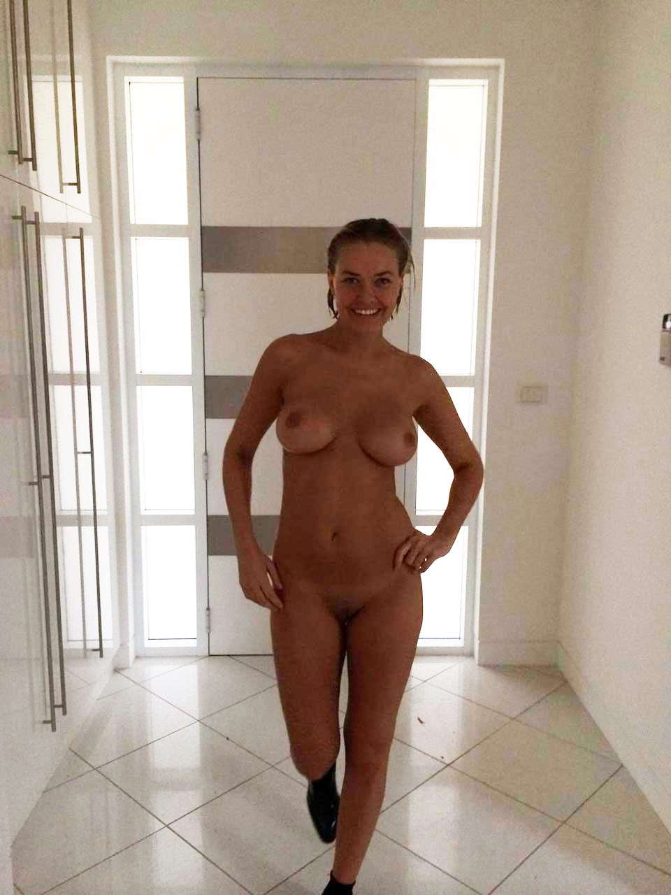 Naked Images Free position pregnancy sex