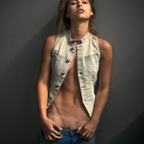 23-Marisa-Papen-Nude