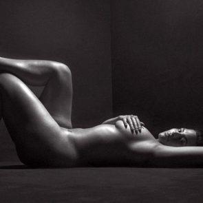 24-Ashley-Graham-Nude-Sexy