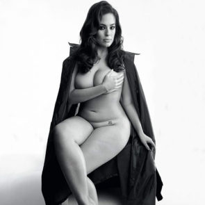 26-Ashley-Graham-Nude-Sexy