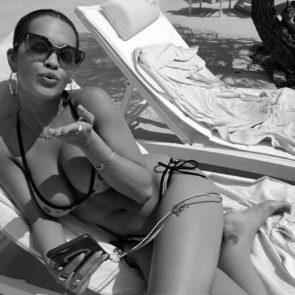 28-Rita-Ora-Sexy-Pussy-See-Through