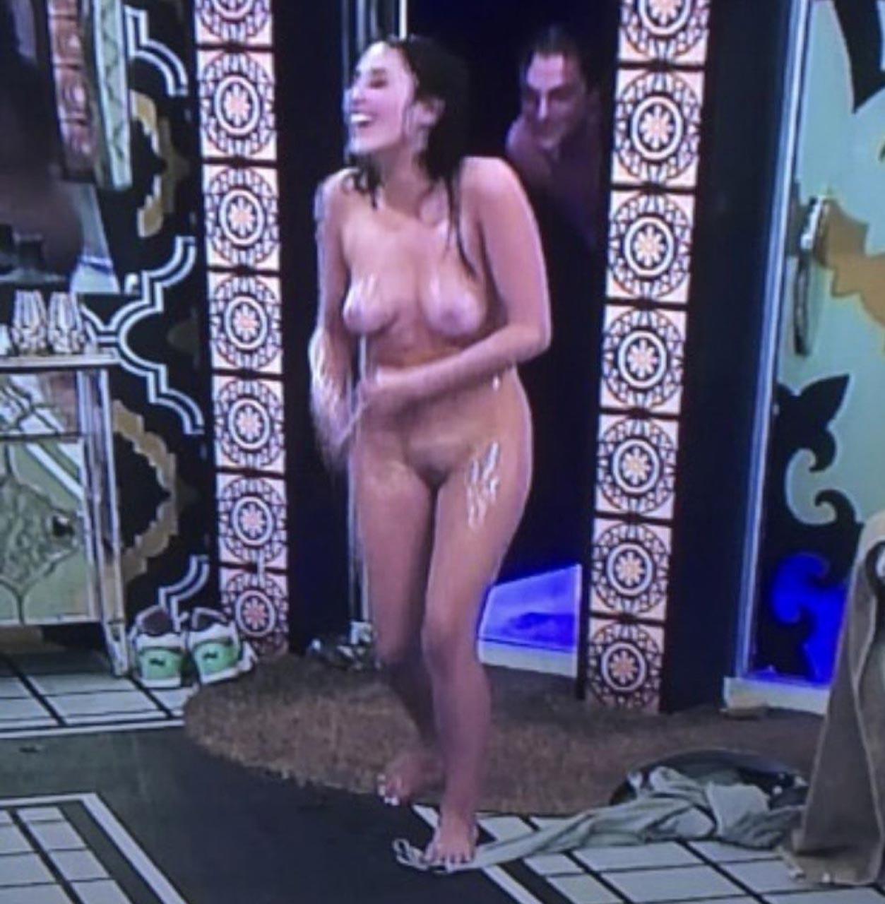 Geordie Shore Naked Pictures drunk geordie shore's star marnie simpson nude & upskirt