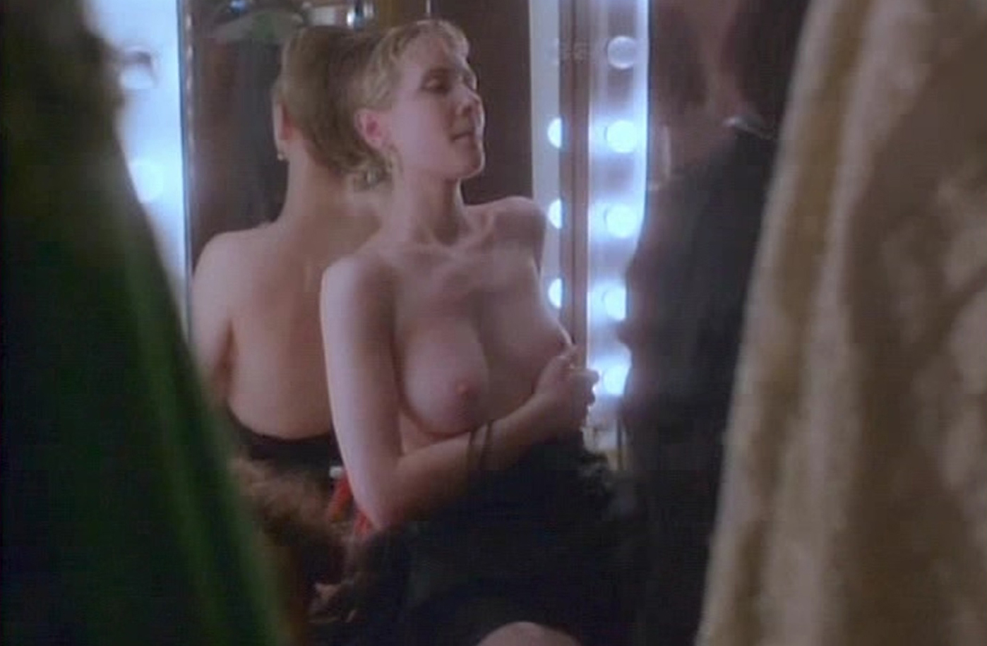 Have Sexy pictures of anne heche