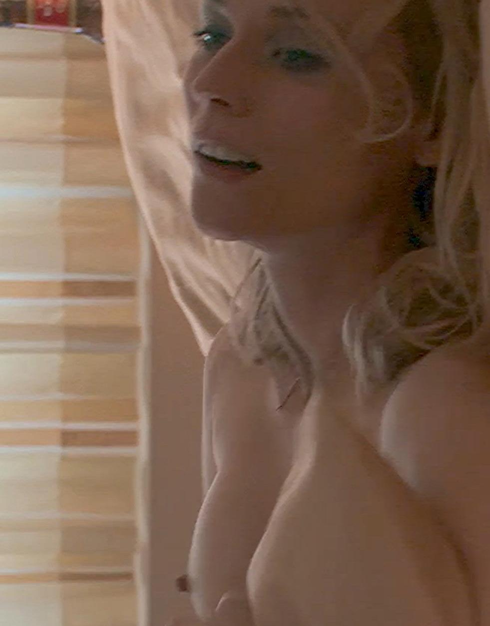 Diane Kruger Nude Boobs And Nipples In Sky Movie - Free Video-2271