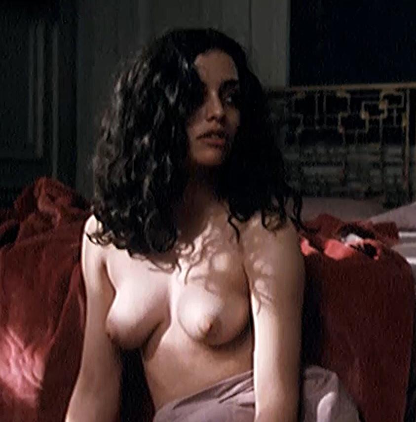 Nude photos of daniel radcliffe