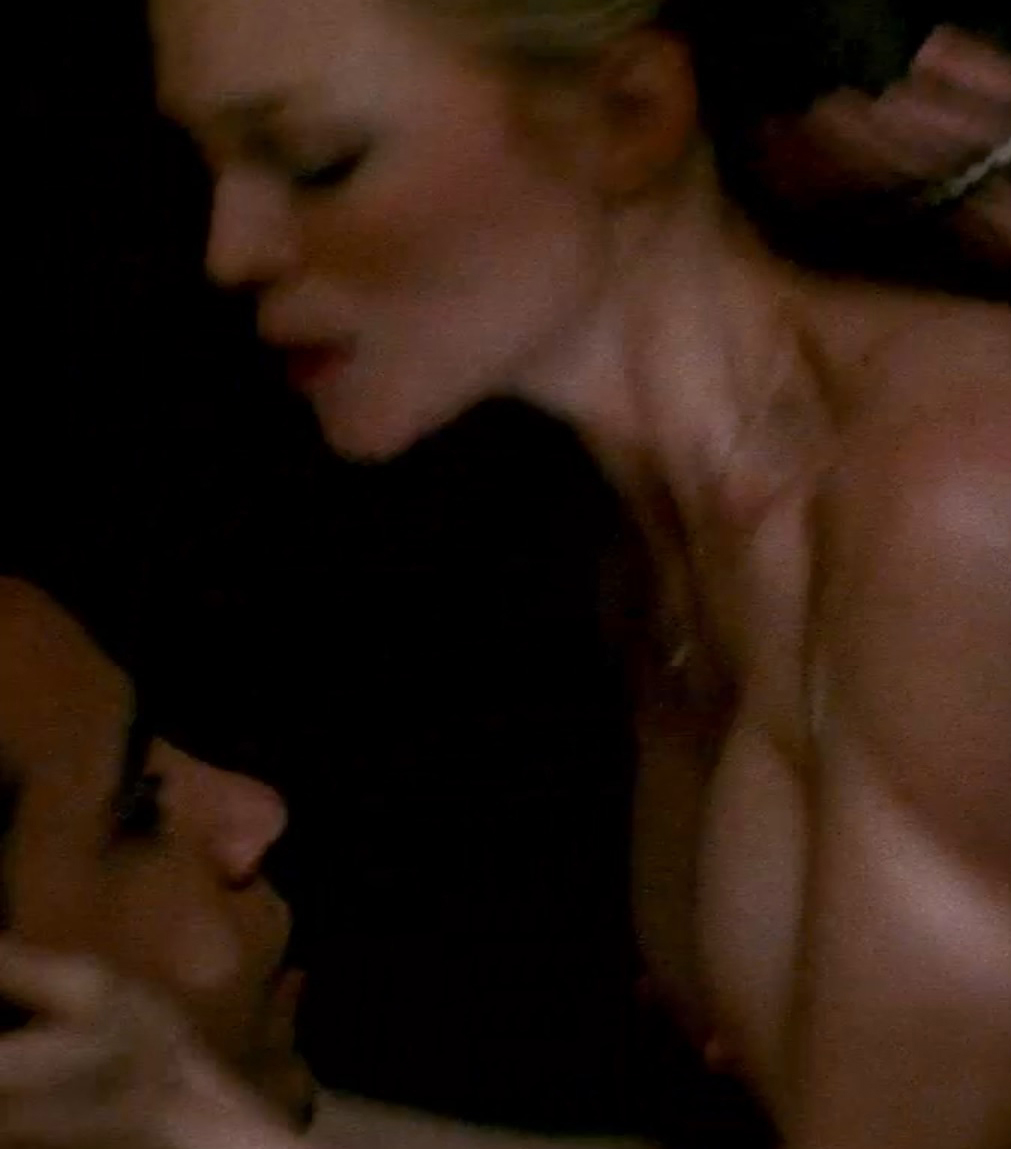 heather graham adrift in manhattan sex