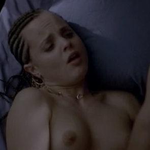 Mena Suvari Nude Sex Scene In Stuck Movie