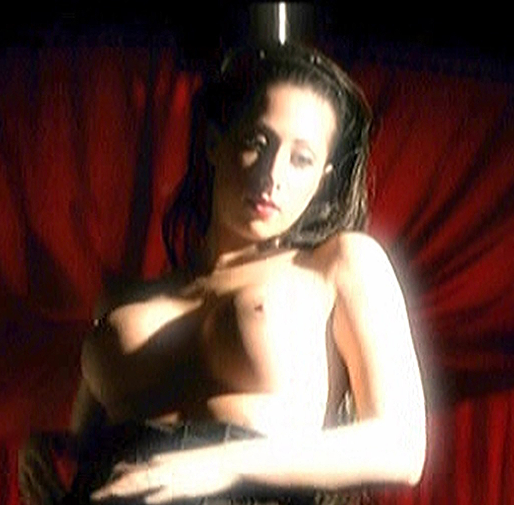 Lauren adams striptease night junkies movie naked (23 photo), Ass Celebrity fotos