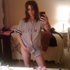 01-Alexandra-Chando-Nude-Leaked