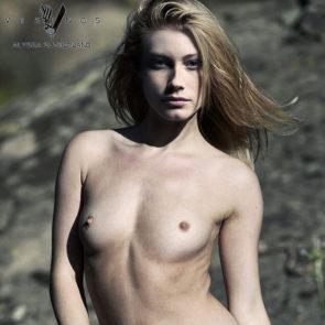 01-Alyssa-Sutherland-Nude-Vikings