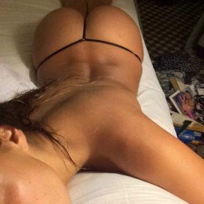 01-Anna-Herrin-Nude-Leaked