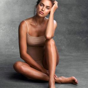 01-Irina-Shayk-Sexy-Nude