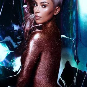 01-Kim-Kardashian-Nude