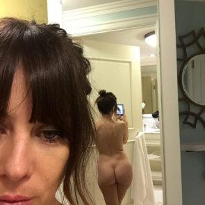 natasha-leggero-naked-pussy