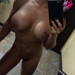 01-New-Kaitlyn-WWE-Leaked-Nude