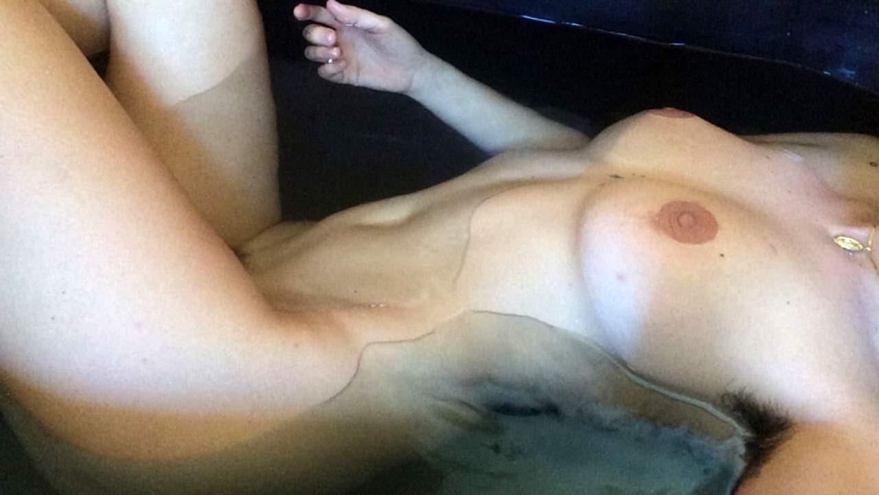 Tween fucked orgasm