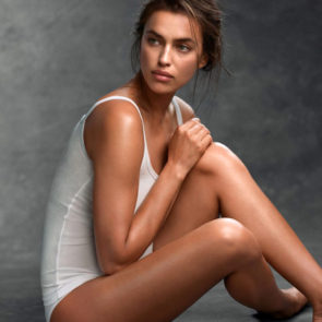 02-Irina-Shayk-Sexy-Nude