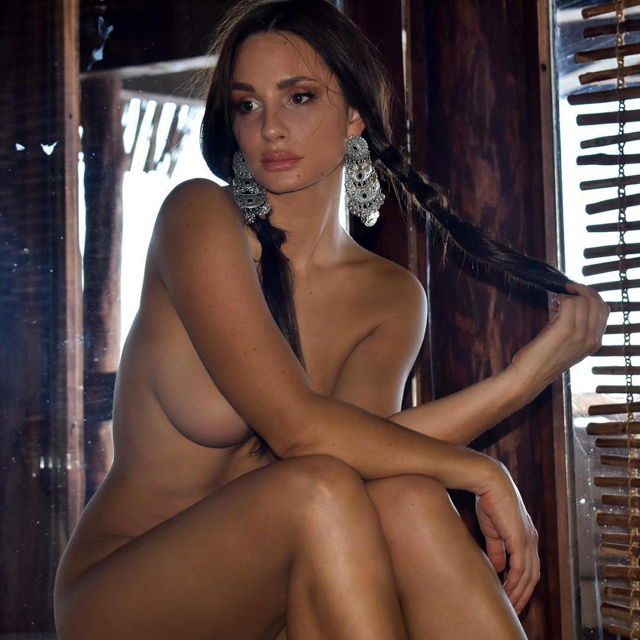 Paparazzi Holly Rickwood nude (71 photos), Pussy, Leaked, Feet, in bikini 2015