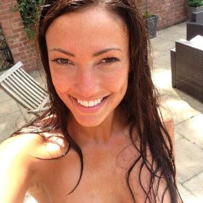 02-Sophie-Gradon-Nude-Leaked