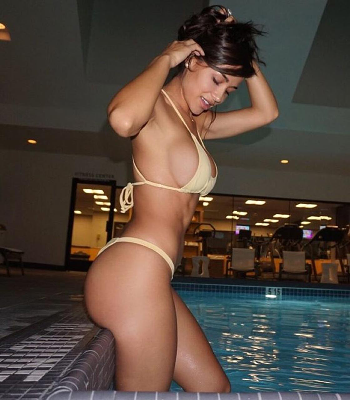 Ana Cheri Nude Video ana cheri nude photos leaked online - scandal planet