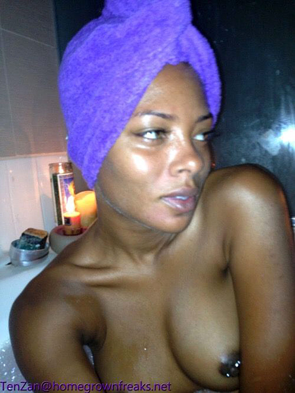 Nri big boob girl nude pic