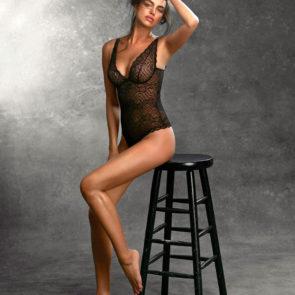 03-Irina-Shayk-Sexy-Nude