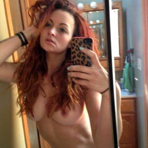 03-Maria-Kanellis-Leaked-Nude-NEW-2017