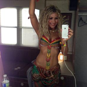 04-Emma-Slater-Leaked-Nude