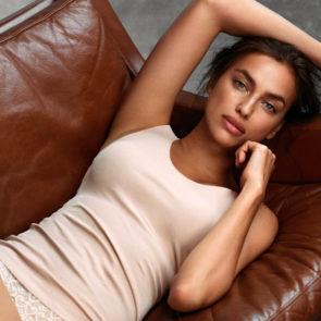04-Irina-Shayk-Sexy-Nude