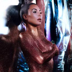 04-Kim-Kardashian-Nude