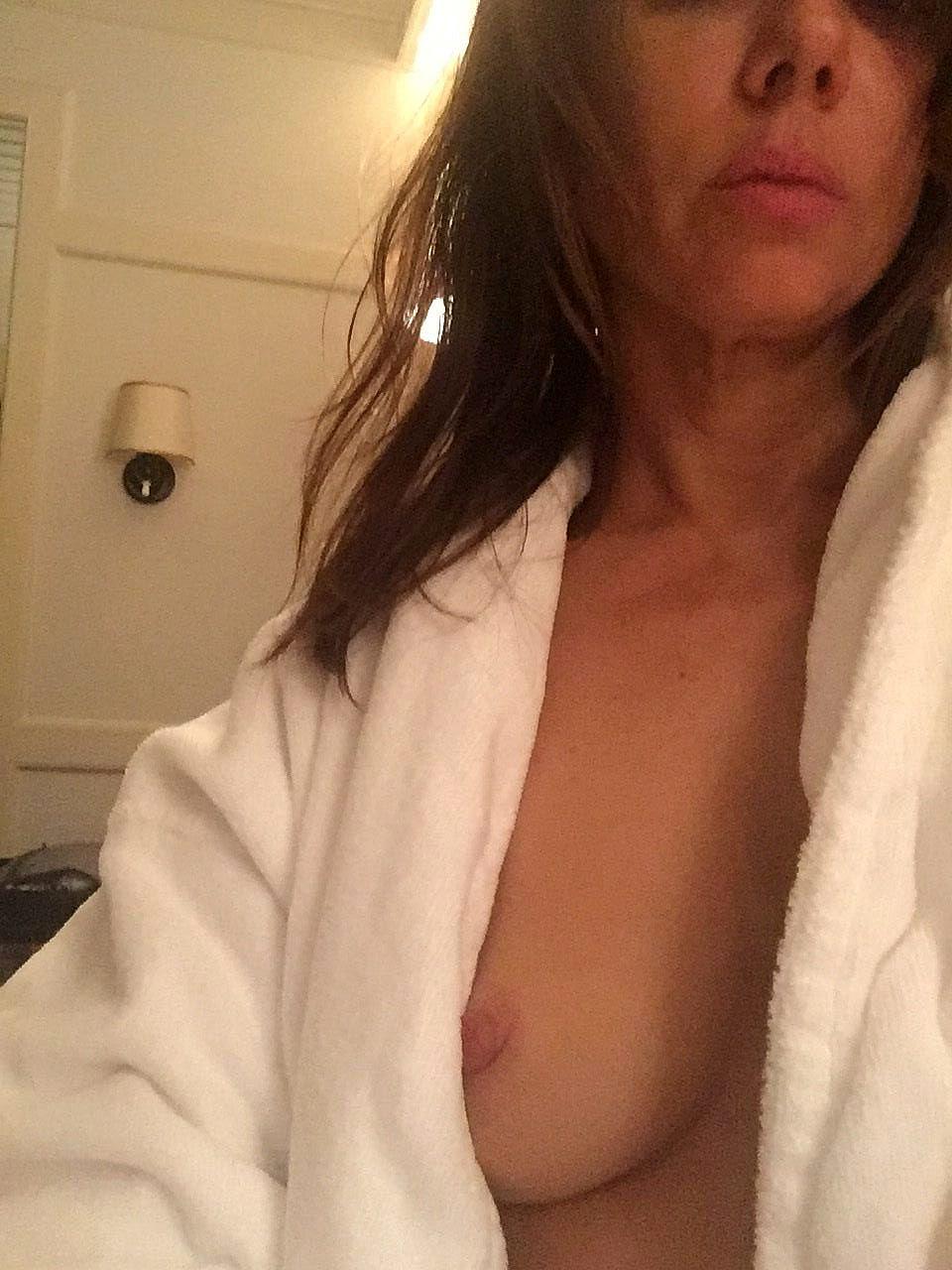 Sex massage orgasm