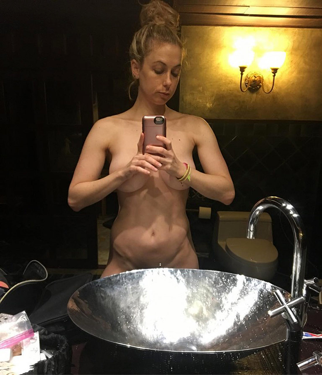 Sex Iliza Shlesinger nude photos 2019