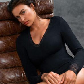 05-Irina-Shayk-Sexy-Nude