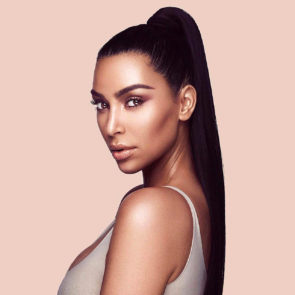 05-Kim-Kardashian-Nude