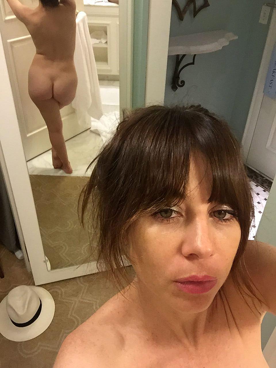 nudes (33 photos), Ass Celebrites picture