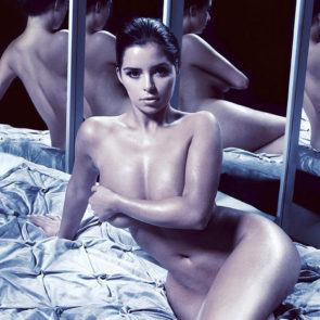 Demi Rose Nude LEAKED Pics & Porn Video Collection [2021] 75