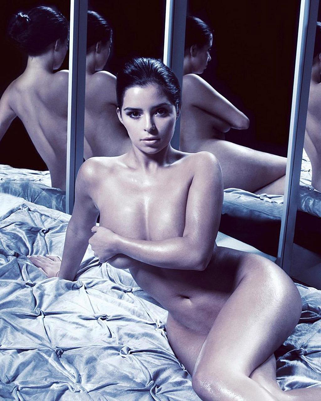 http://scandalplanet.com/wp-content/uploads/2017/12/06-Demi-Rose-Mawby-Nude.jpg
