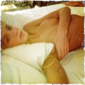 06-Erin-Heatherton-Nude-Leaked