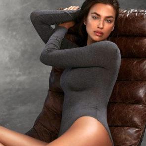 06-Irina-Shayk-Sexy-Nude