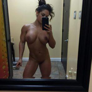 06-New-Kaitlyn-WWE-Leaked-Nude